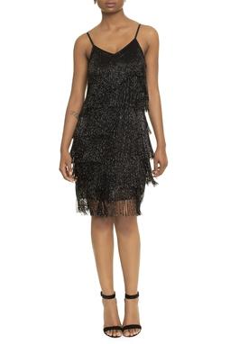 Vestido Digan - DG13057