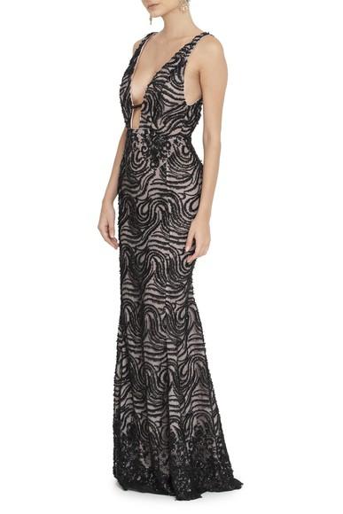 Vestido Ditzel Essential Collection
