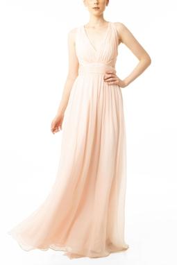 Vestido Dorne