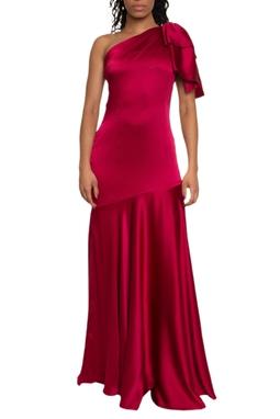 Vestido Drain - DG14247
