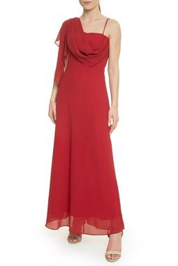 Vestido Eda - DG18135