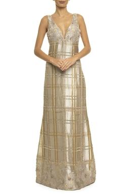 Vestido Edelina