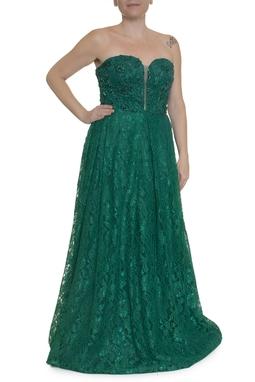 Vestido Egleston - DG14391