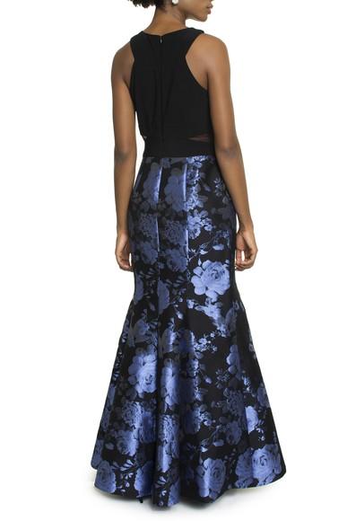 Vestido Eileen Essential Collection