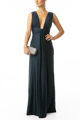 Vestido Element - DG14134