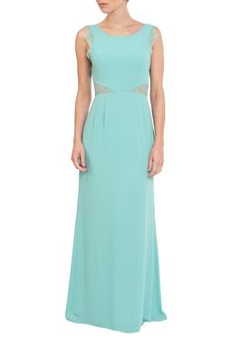Vestido Elisee Tiffany