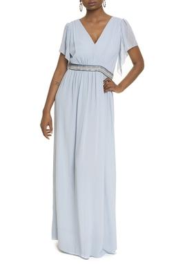 Vestido Elizandra - DG13592