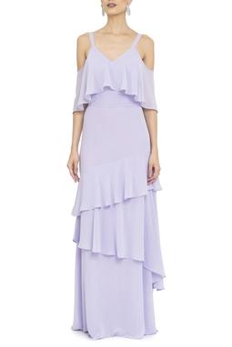 Vestido Eloin - DG13649