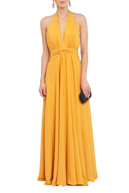 Vestido Elvira - DG14197