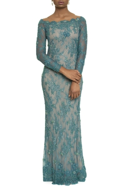 Vestido Eponine - DG14528