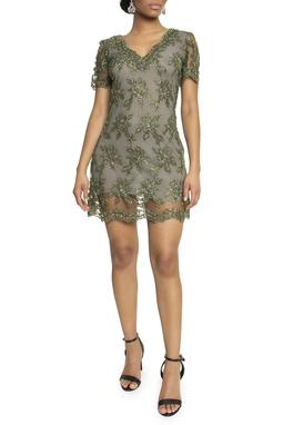 Vestido Erinn - 13731