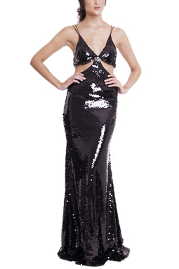 Vestido Eve CLM