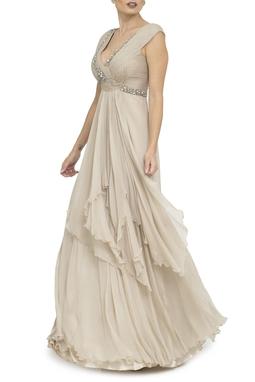 Vestido Fabrizia - DG14862