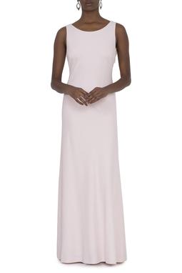 Vestido Floratta Rose