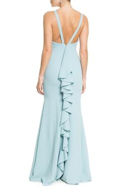 Vestido Florenza