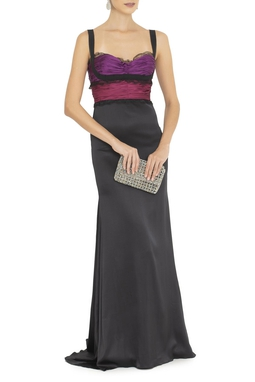 Vestido Fontana -DG13124
