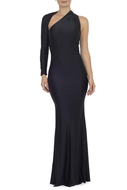 Vestido Fontenelle -DG14114
