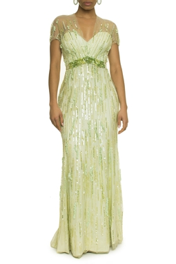 Vestido Francesca MYD - DG17542