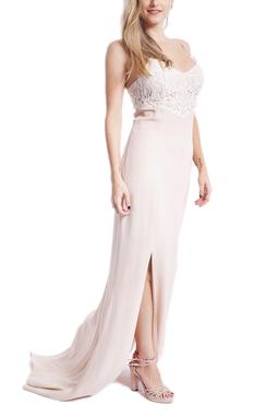 Vestido Future CLM - DG17143