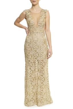 Vestido Gardini - DG14729