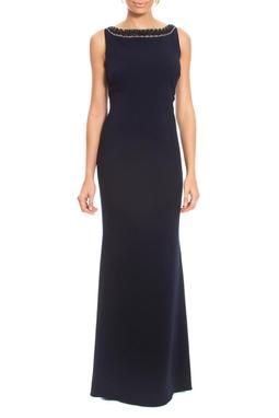 Vestido Gloria - DG13840
