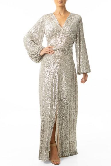 Vestido Glow Iorane