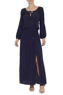 Vestido Grazina - DG38/40