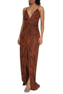 Vestido Greer - DG14084