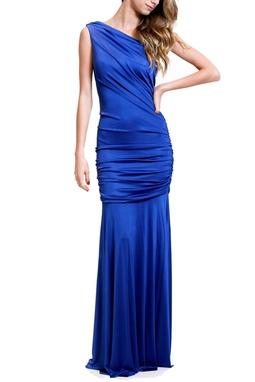 Vestido Grega CLM