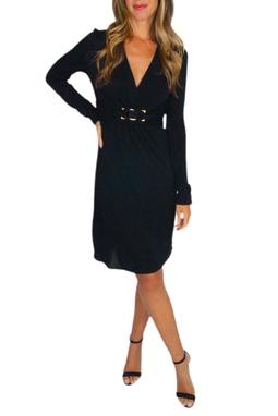 Vestido Gucci - BMD 10558