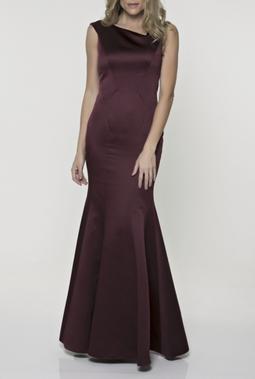 Vestido Havar MYD