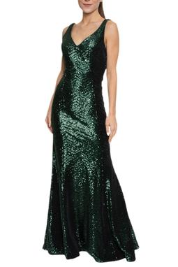 Vestido Hedith - DG14680