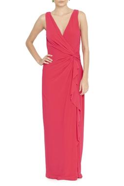 Vestido Hemera DG13912