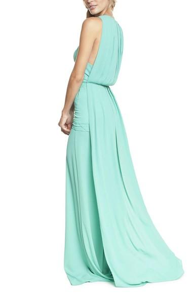 Vestido Hera - DG12642 Coteliê