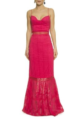 Vestido Holly New MYD - DG17514