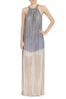 Vestido Horizontal - DG14517
