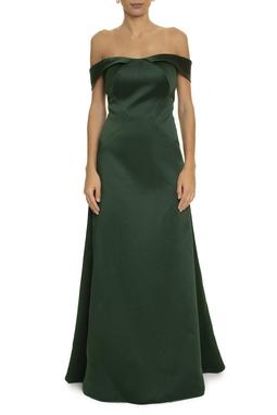 Vestido Indore - DG13627