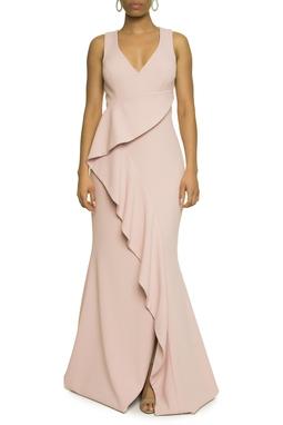 Vestido Iona MYD - DG17571