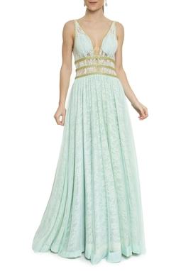 Vestido Jade Tiffany DMU - DG17234