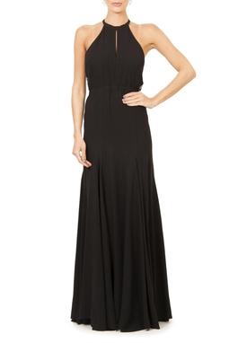 Vestido Jenny - DG10205