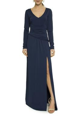 Vestido Joarah MYD - DG17551
