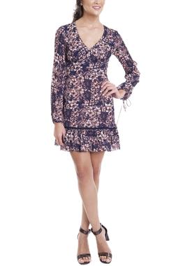 Vestido Jodie CLM