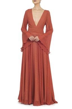 Vestido Jorah - DG14215