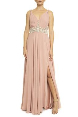 Vestido Jucelia - DG13861