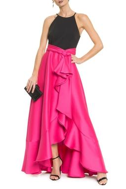 Vestido Julia -DG13657