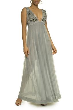 Vestido Kailani MYD - DG17550