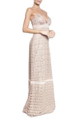 Vestido Kalola - DG13007