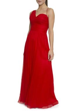 Vestido Kela - DG13171