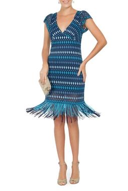 Vestido Kenitra