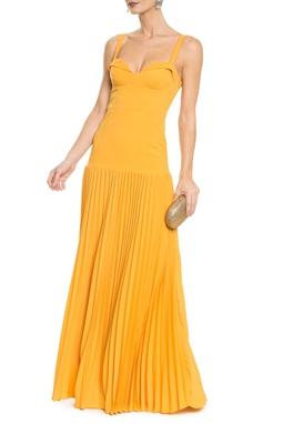 Vestido Kimberly - DG13188